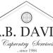 AB Davis