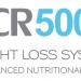 CR 500