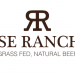 Rose Ranches
